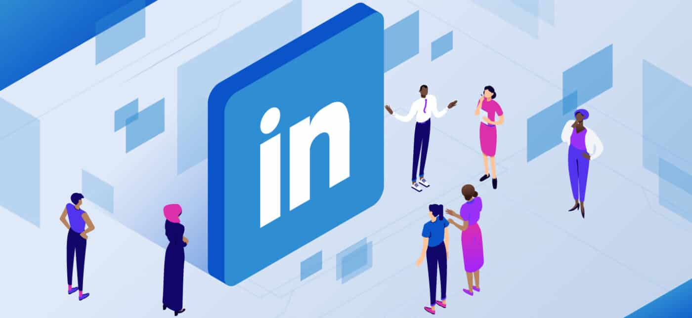 Social-Selling-Success-Tips-For-LinkedIn