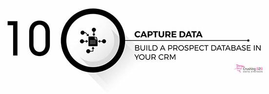 Capture-CRM-Data-in-HubSpot