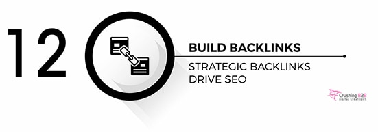 How-to-Build-Backlinks-opt