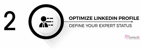 2.-Optimize-LinkedIn-Profile-Influencer-opt