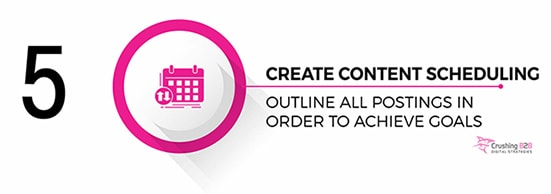 5.-Create-Content-Scheduling-B2B-opt