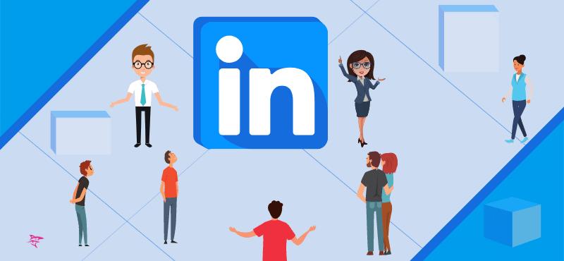 Take the LinkedIn Quiz Now